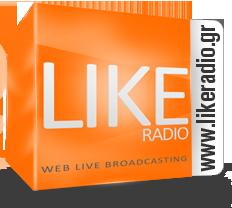 Likeradio.gr