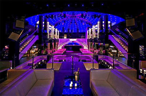 06liv-nightclub