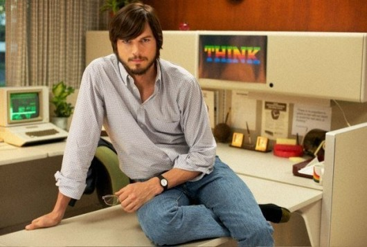 ashton-kutcher-steve-jobs-photo-530x357