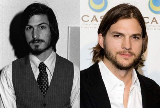 steve-jobs-ashton-kutcher1-530x357